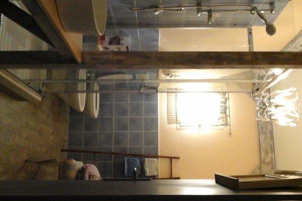 Lavanda e Rosmarino - фото 14