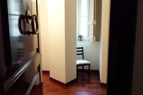 Suites Palazzo Beneventano - фото 1