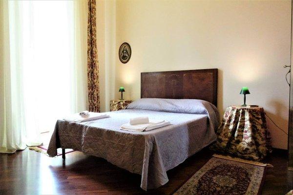 Suites Palazzo Beneventano - фото 10