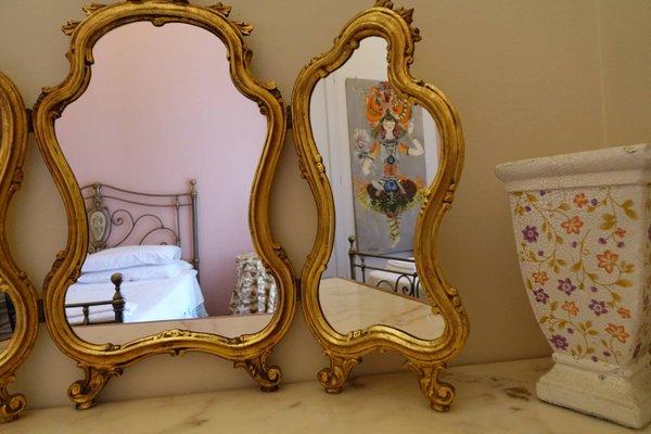 Suites Palazzo Beneventano - фото 18