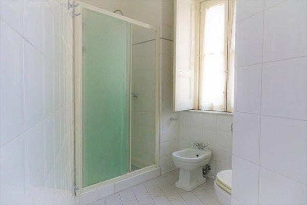 Suites Palazzo Beneventano - фото 3