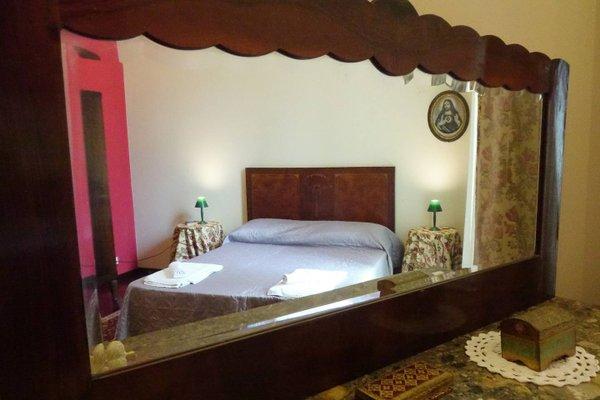Suites Palazzo Beneventano - фото 7