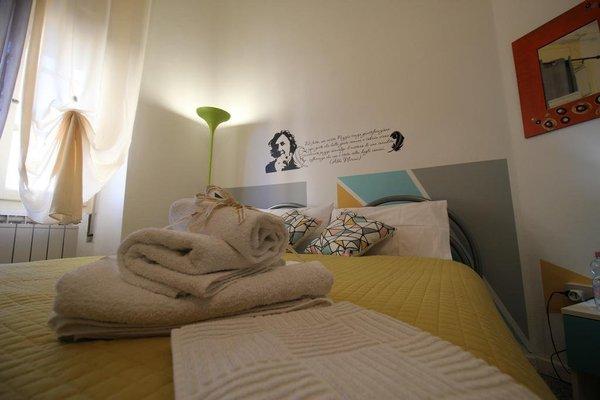 Bed 'n Books - фото 2