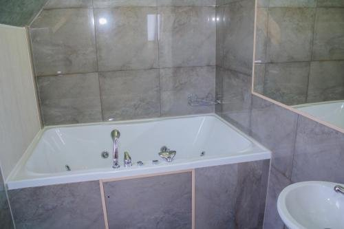 Annino Guest House - фото 14