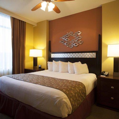 Photo of National Harbor Resort by ResortShare