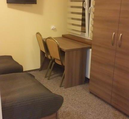 Hotelik A2 - фото 16