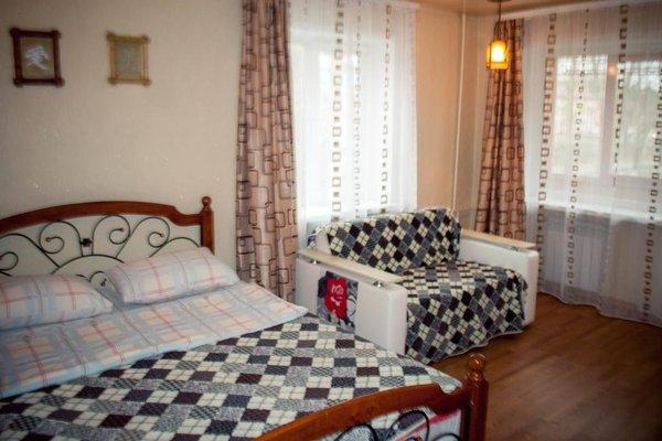 Apartment Comfort - фото 1