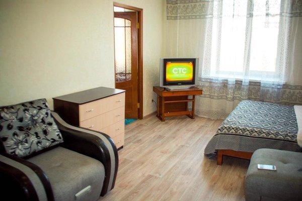 Apartment Comfort - фото 5