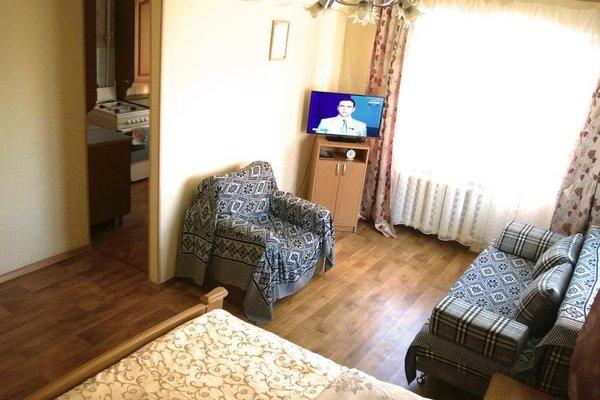 Apartment Comfort - фото 6