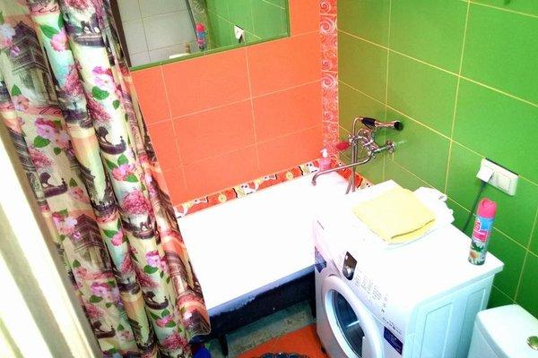 Apartment Comfort - фото 7