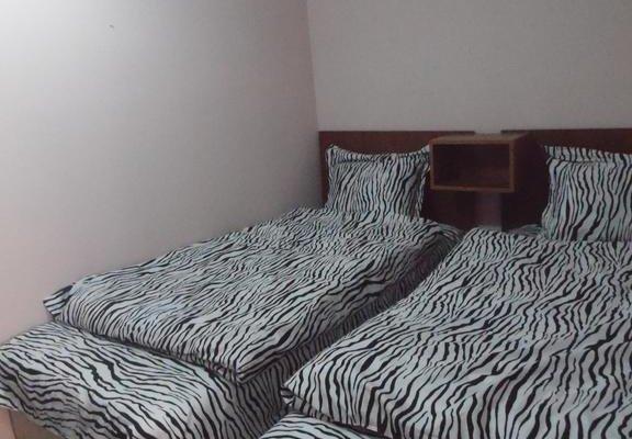 Hostel Everyday - фото 50