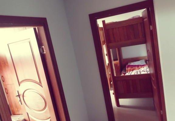 Hostel Everyday - фото 14