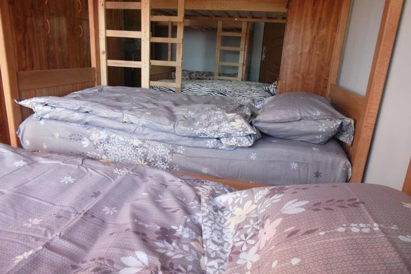 Hostel Everyday - фото 4