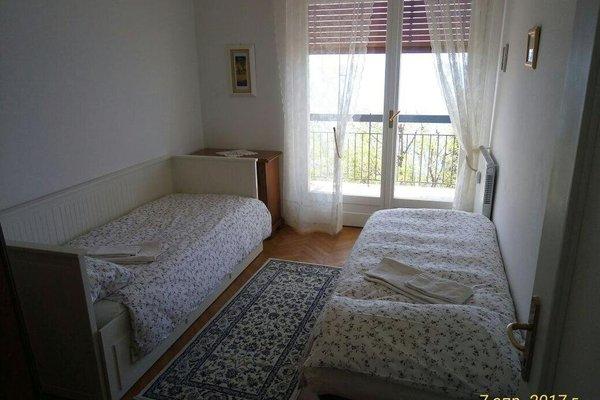 Appartamento Anton - фото 1