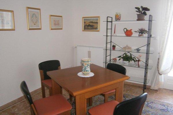 Appartamento Anton - фото 12