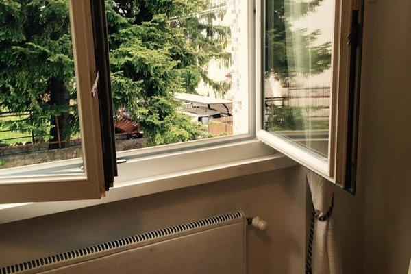 Appartamento Anton - фото 17