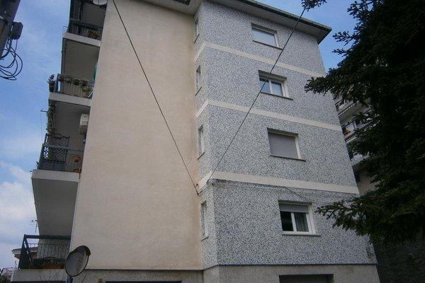 Appartamento Anton - фото 23