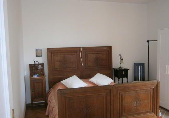 Appartamento Anton - фото 3