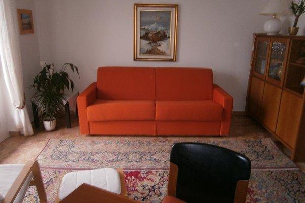 Appartamento Anton - фото 6