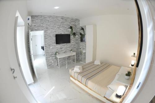 A Casa di Nonna Lucia - фото 4
