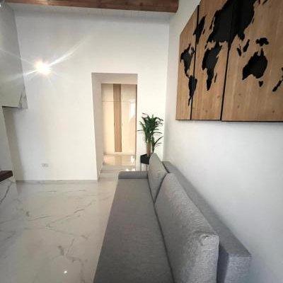 A Casa di Nonna Lucia - фото 1