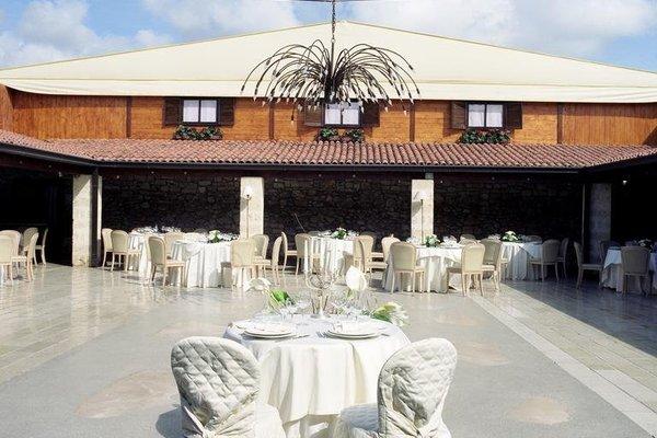 Masseria Mofetta - фото 3