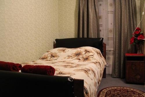 Мини-отель Клен - фото 2