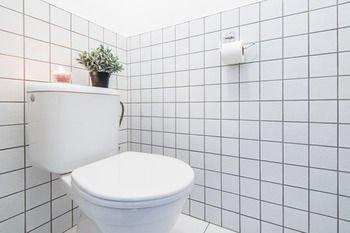 Na Zborenci Design Apartments - фото 10