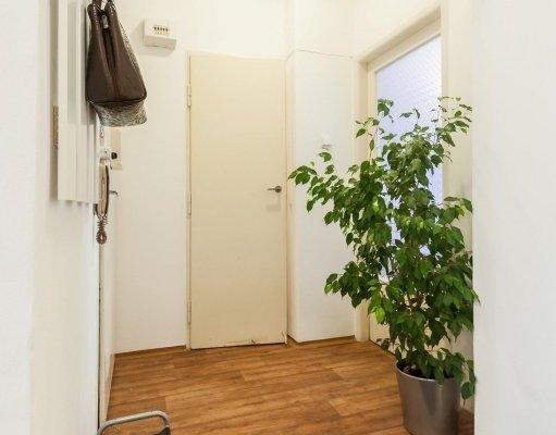 Na Zborenci Design Apartments - фото 18