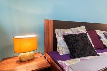 Na Zborenci Design Apartments - фото 4