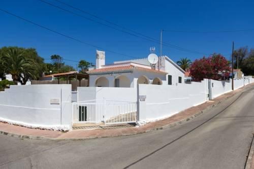 Villa Serena - фото 16
