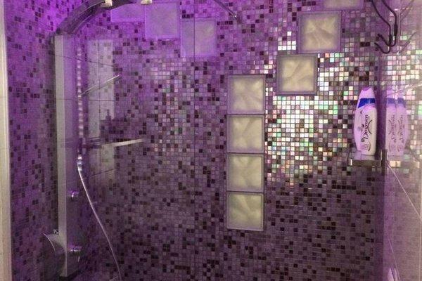 Appartamento Laura - фото 13
