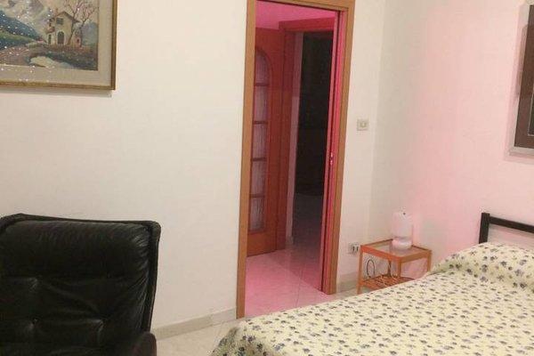Appartamento Laura - фото 22