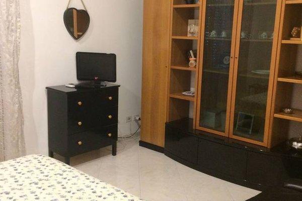 Appartamento Laura - фото 23