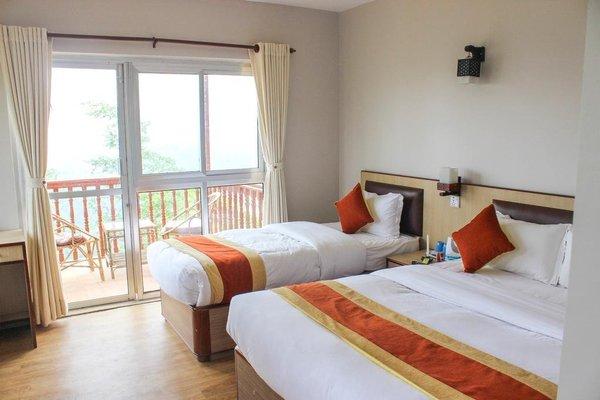 Balthali Village Resort - фото 1