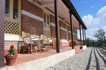 Balthali Village Resort - фото 14