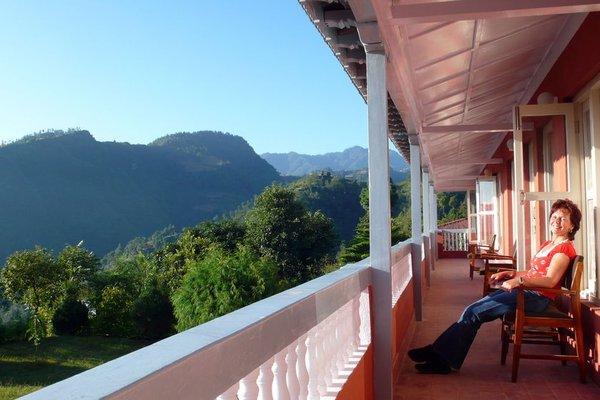 Balthali Village Resort - фото 15
