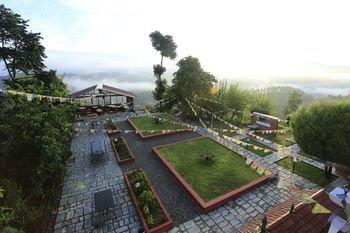 Balthali Village Resort - фото 17