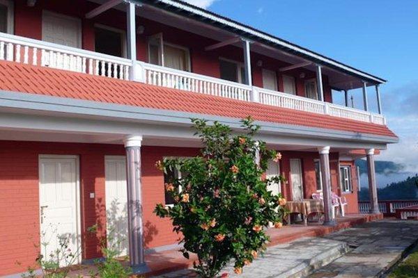 Balthali Village Resort - фото 20