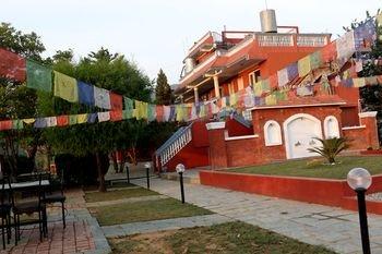 Balthali Village Resort - фото 21