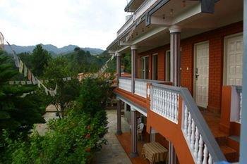 Balthali Village Resort - фото 22