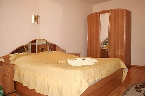 Hotel Rade 2 - фото 18