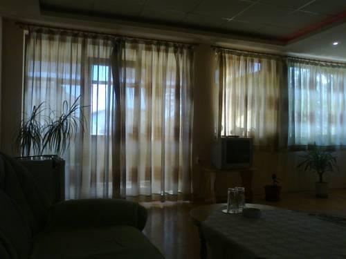 Hotel Rade 2 - фото 12