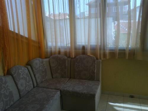 Hotel Rade 2 - фото 7