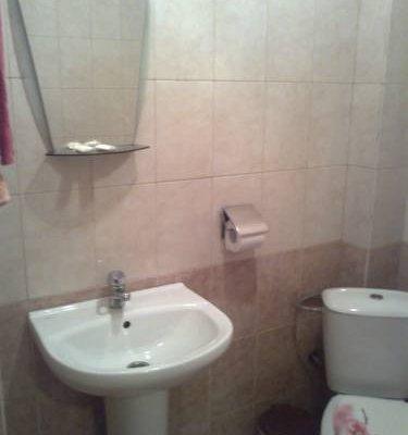Hotel Rade 2 - фото 8