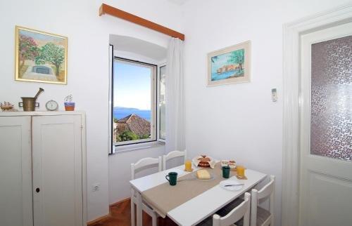 Vicina Summer Apartments - фото 50