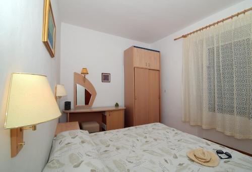 Vicina Summer Apartments - фото 1