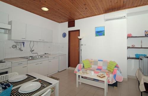 Vicina Summer Apartments - фото 11