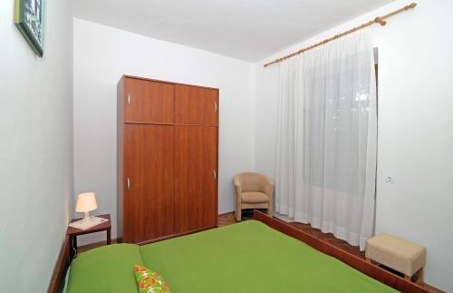 Vicina Summer Apartments - фото 16
