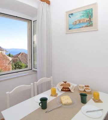 Vicina Summer Apartments - фото 17